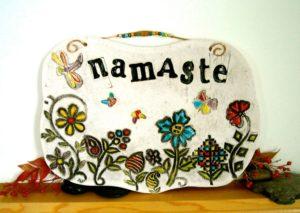 Namaste11
